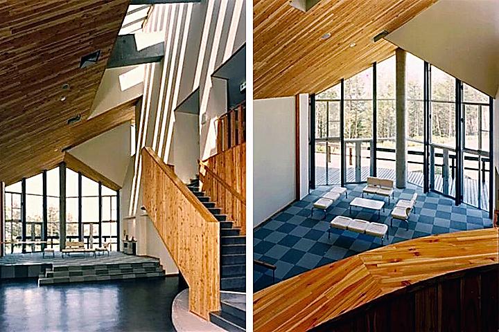 KG2_02_1_2_interior