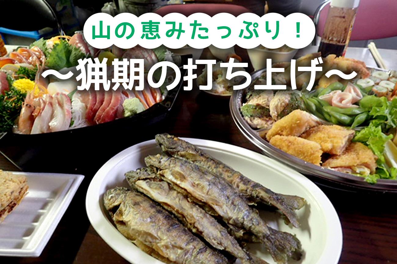 image_08_1