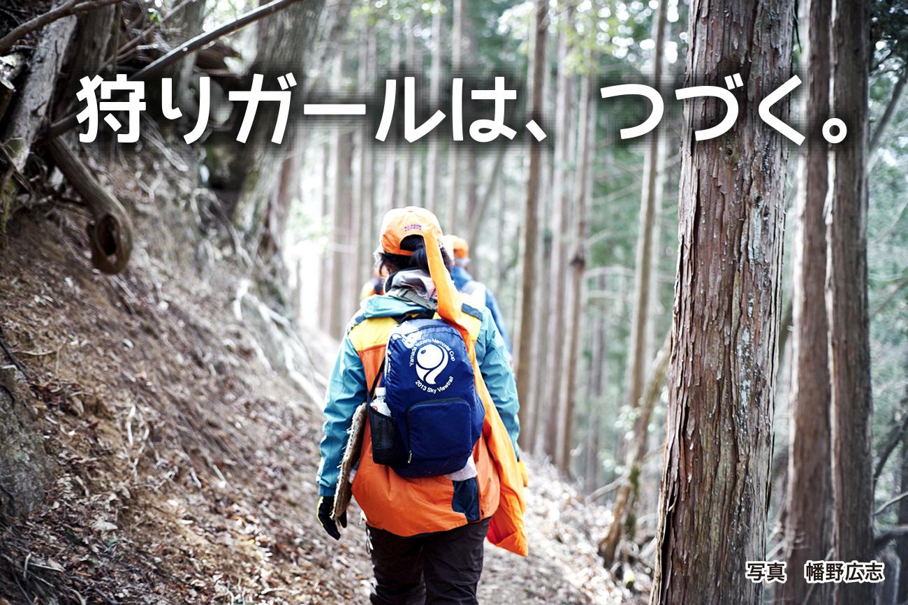 image_09_1